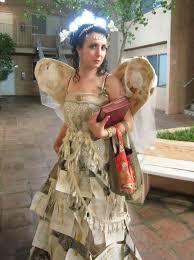 Fawn Fairy Halloween Costume 25 Book Fairy Costume Ideas Book Fairy
