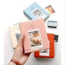 Pioneer Jmv 207 Magnetic Photo Album Self Adhesive Photo Albums Ebay