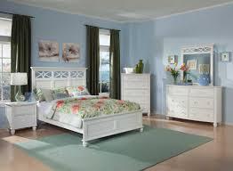 Tribeca Bedroom Furniture by J U0026j Furniture