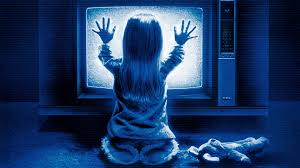 House Movies by Top 5 Haunted House Movies Maximumdisclosure