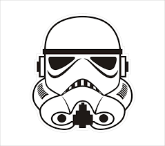 colouring pages lego star wars coloring pages lego star wars