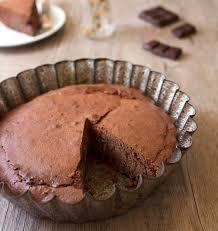 gateau cuisine gâteau au chocolat de cyril lignac les meilleures recettes de