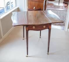 Queen Anne Secretary Desk by George Iii Archives Raymond James Antiques