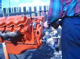 electric water pump setup mpg youtube