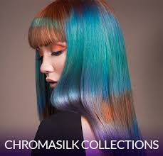 pravana silver hair color pravana hair color hair care products for the professional