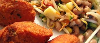 recettes cuisine recettes de cuisine portugaise idées de recettes à base de cuisine