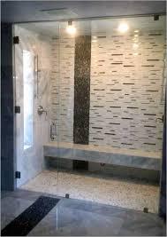 buy glass shower doors best of jpon glass frameless shower doors