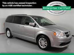 used dodge grand caravan for sale in detroit mi edmunds