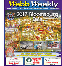 webb weekly september 20 2017 by webb weekly issuu