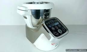 moulinex hf800 companion cuisine avis cuisine companion prix 100 images prix cuisine machine