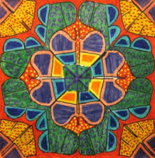 pattern art name name pattern designs art is basic an elementary art blog