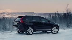 volvo ltd new volvo xc60 for sale volvo cars berwick