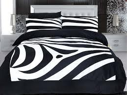 Zebra Print Bedroom Sets Zebra Bedding Sets Cheap Bedding Sets With Zebra Print