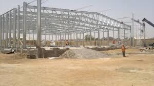 in the light gauge designation 250u050 54 light gauge steel construction light gauge steel construction and