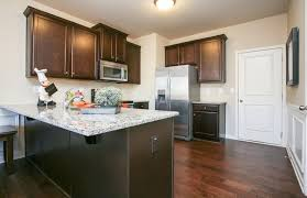 Kitchen Design Must Haves What Top Home Features Are Must Haves For Todays Homebuyer Find