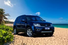 vitara jeep hire a suzuki jimny jeep soft top compact suv soft top cjar