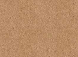 floor cork vinyl flooring on floor vinyl cork flooring 1 cork