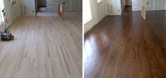 Hardwood Floor Refinishing Ri Dave S Hardwood Floor Refinishing