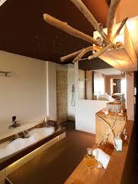 chambre hote propriano élégant of chambre d hote propriano chambre