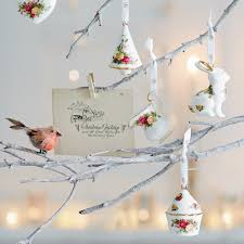 cool old country christmas decorations luxury home design