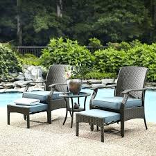 Retro Patio Furniture Sets Retro Patio Furniture Vintage Patio Furniture Retro Patio
