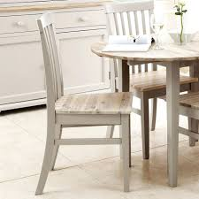 Shabby Chic Dining Table Sets Shabby Chic Dining Room Sets Tables Table Rustic Premiojer Co