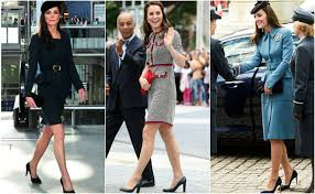 kate middleton style style lessons from kate middleton consulente di immagine rossella