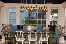 Casual Dining Room From Casual To Formal The Dining Room