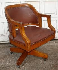 furniture antique guide
