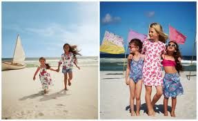 monsoon kids monsoon children opens in hong kong lifestyleasia hong kong