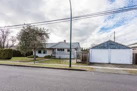 6295 doman street in vancouver killarney ve house for sale