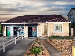 pardee homes set to release final phases at senterra in lake