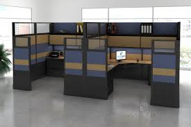 expert office furniture design columbus oh discounted name