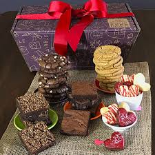 mail order gifts medleys gift baskets food gifts mail order desserts from