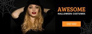 free halloween banner ad templates