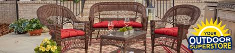 time pottery furniture cievi home