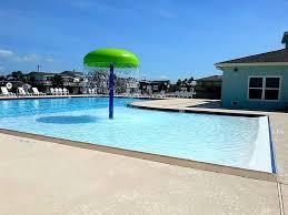 16611 nassau way jamaica beach tx 77554 har com