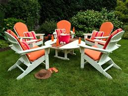 ace hardware patio furniture look more at http besthomezone com