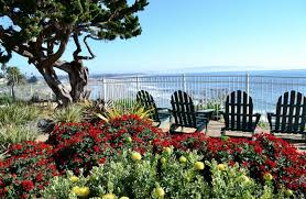 Cottage By The Sea Pismo Beach by Book Direct Hotel Special Pismo Beach Hotel Offers Cottage Inn