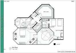 free log cabin floor plans octagon cabin plans 2 story log cabin floor plans inspirational