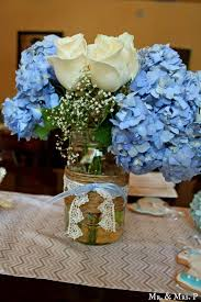 Baby Shower Flower Centerpieces Flower Arrangements For The Baby Shower Decorating Of Party