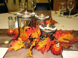 fall wedding centerpieces for long tables tag fall wedding