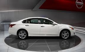 nissan altima coupe wallpaper 2013 nissan altima 5 car hd wallpaper carwallpapersfordesktop org