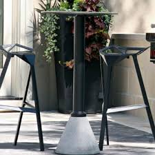 magis table one bistro table one bistro table magis table tables funktionalley the