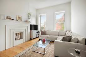 big reveal 750 000 for a sunny east village one bedroom curbed ny