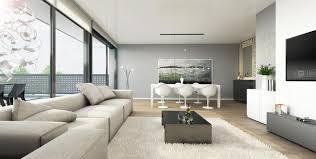 Suche Wohnung Oder Haus Zum Kauf Häuser Zum Verkauf In Barcelona Provinz Spainhouses Net