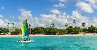black friday cruise deals royal caribbean the best cruise deals 2017 cheap u0026 discount cruises