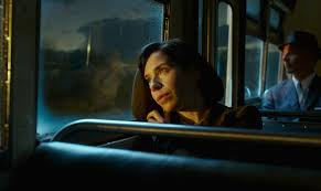 2018 golden globes nominations favor u0027the shape of water u0027 u0027the