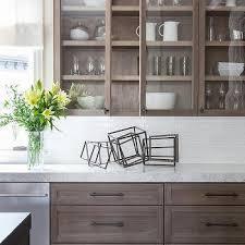 kitchen cabinets with bronze hardware steel gray cabinets with bronze hardware design ideas