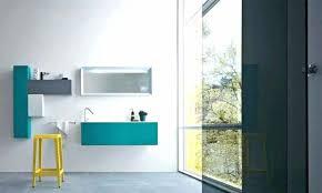 contemporary bathroom storage contemporary bathroom furniture